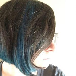 Profile Pic 2016