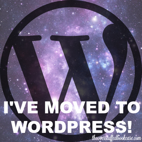 moved to wordpress graphic