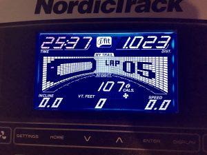 fun-mile-september-091216