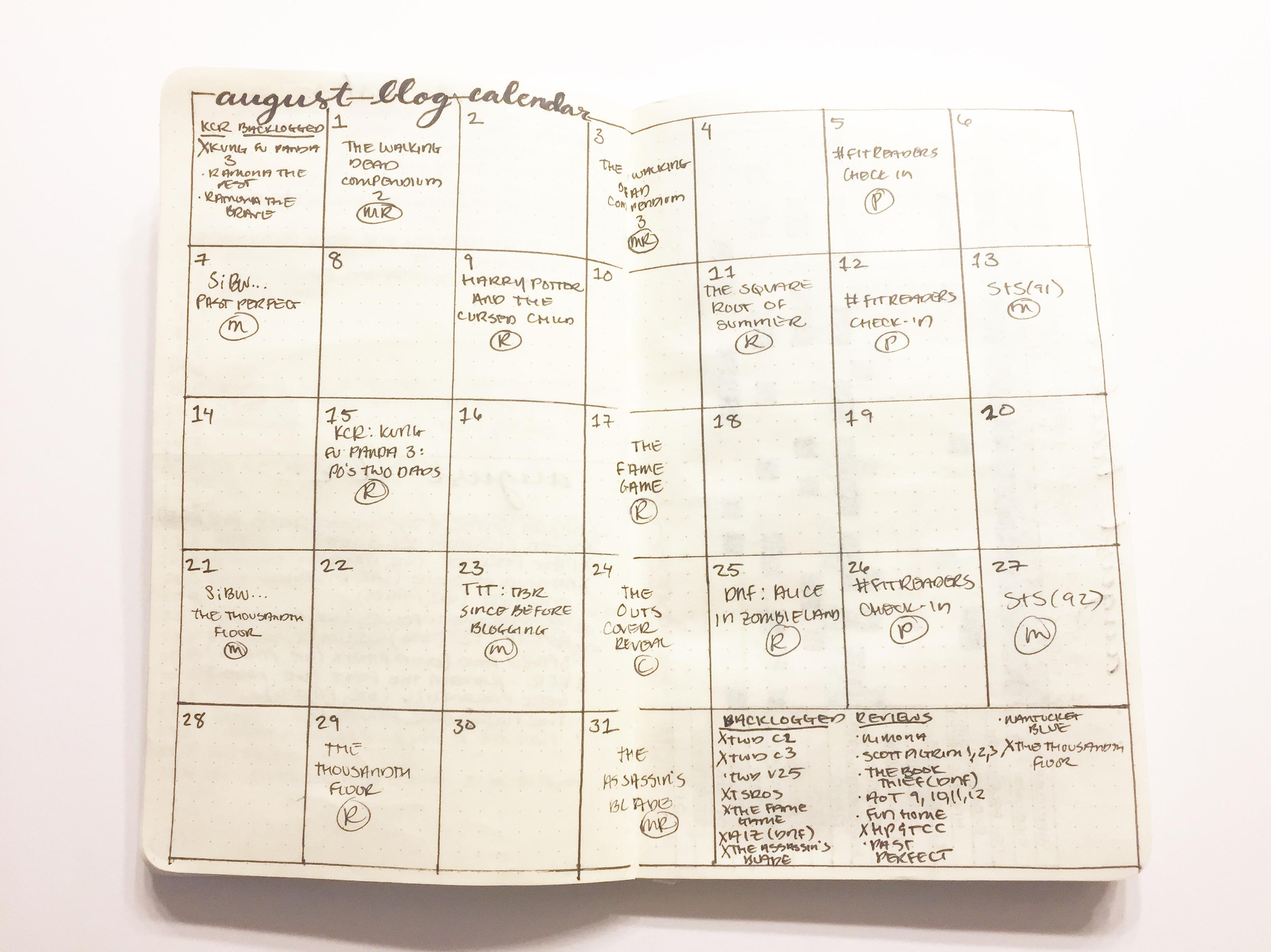 august blog calendar module pic